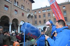 ADVS Ravenna: Estrazione della lotteria della Befana 2020 ...