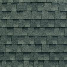 timberline architectural shingles colors. Timberline HD Reflector Series - Coastal Slate Architectural Shingles Colors N