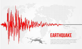 Download earthquake clipart that you like and start conquering the world with your designs. Earthquake Cliparts Stock Vector And Royalty Free Earthquake Illustrations