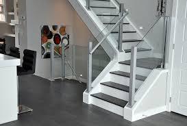 very best deckview glass railing edmonton glass railings mg19