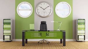 office wall painting. Beautiful Painting Office Wall Designs Painting As On Office Wall Painting
