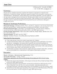 Resume Help Townsville Therpgmovie