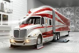 prostar® international trucks previous