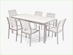 kids round table and chairs home design planning for trendy fresh antique dining room turner davis