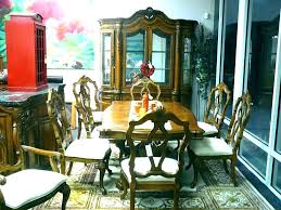 thomasville furniture prices online. Thomasville Furniture Sale Old Collections Chairs Dining Room For Set Up To Prices Online
