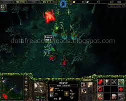 dota 6 68 new heroes preview dota source com