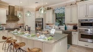 kitchen cabinets naples fl inspirational esplanade at hacienda lakes in naples florida taylor morrison photograph