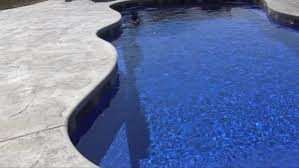 pool deck paint colorsRemarkable Swimming Pool Deck Paint Colors with Concrete