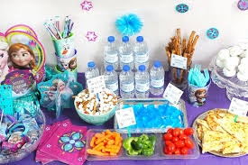 Best way to save on wasteful spending is to chart out a plan and procure  kids birthday party supplies well in advance. This helps you find the best  priced ...
