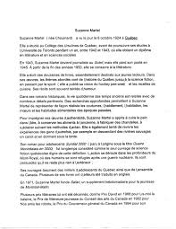 Interesting Jeanne Fille Du Roy Resume 89 In Resume Templates Free With Jeanne  Fille Du Roy