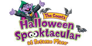 Image result for Halloween Spooktacular