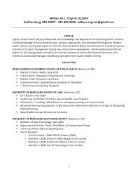 National Honor Society Resume Sample National Honor Society Resume Template Best Of Interesting 17