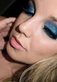 a mr saxobeat makeup tutorial alexandra stan s y moonlit eye makeup