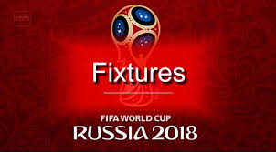 Fifa World Cup 2018 Schedule Uae Time Pdf Archives