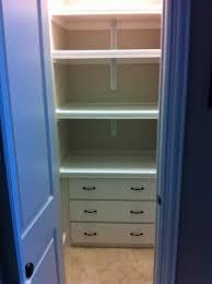ikea malm closet drawers