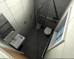bathroom remodel software free. 21 Best Bathroom Design Ideas Images On Pinterest Wet Rooms Regarding Virtual Remodel Software Free