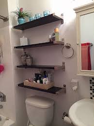 bathroom cabinets storage luxury small bathroom solutions ikea small bathroom shelves