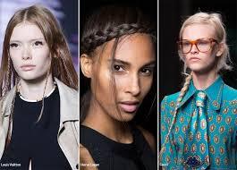Dámské účesy 2016 Trendy Střihy Pro ženy Loshairoscom