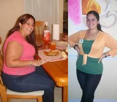 Fat Burning Program Fat Reduction Healthy Weight Loss Slim
