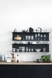 Speed Racks For Kitchen 17 Best Ideas About Kitchen Shelves On Pinterest Open Kitchen