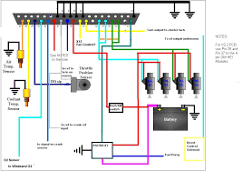 proposed wiring diagram to simplify pcm removal neons org proposed wiring diagram to simplify pcm removal
