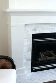 tile fireplace pictures image of best fireplace surround tile stone tile fireplace pictures