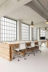 cool office space ideas. Fine Cool Mujjo Office Nedinsco Building Venlo Architecture Design Workspaceu2026 More For Cool Office Space Ideas I