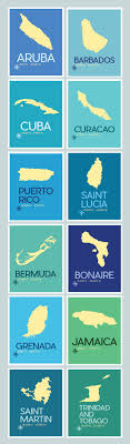 Best 25 Map Of Trinidad Ideas Only On Pinterest Trinidad Map