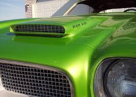 71 formula wiring second generation pontiac firebird 1970 firebird tire changer