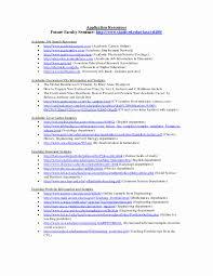 Perfect Resume Education Format Sample Vignette Documentation