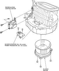 Honda Design Diagram