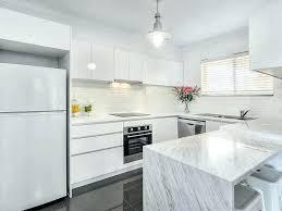 white kitchen floor tile ideas floor tiles for kitchen flooring idea with white kitchen cabinets glossy gray grey kitchen floor tiles floor tiles for