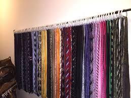 wall mounted tie organizer medium size of tie organizer for closet closet walk in decor tie wall mounted tie organizer
