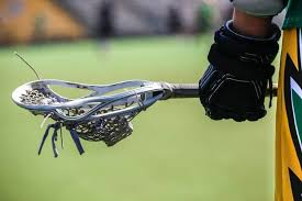 the best lacrosse sticks