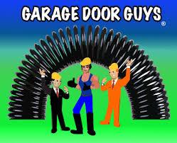 Garage Door garage door repair jacksonville fl photographs : Garage Door Guys - Garage Door Services - 128 36th Ave S, Beaches ...