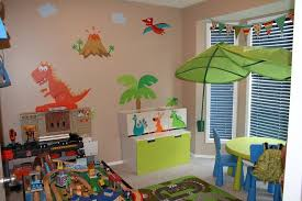 Great Toddler Boys Room Ideas ...