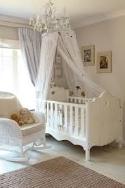 Lighting Awesome Beautiful Baby Nurseries Ideas Stunning Premium Material  Wonderful Decoration Furry Carpet Comfortable
