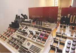 best 5 makeup artists in atlanta