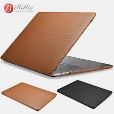 the dimension of case is 14 3 x 9 9 x 0 8 inch it is only compatible with macbook pro 15 inch with retina display a1398 version 2016 2016 2016