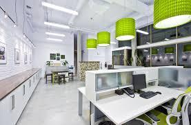 office design studio. Wonderful Office Office Design Studio Throughout I