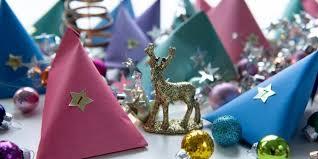 Kreatives Basteltipps Für Weihnachten