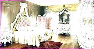 rose gold bedroom – astroblog.co