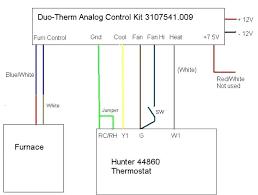 miller furnace wiring diagram fharates info hunter model 44860 wiring diagram miller furnace wiring diagram in addition to fresh wiring diagram for a miller furnace home furnace