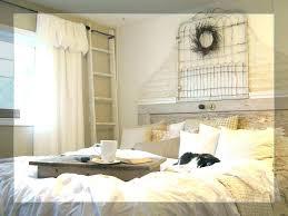 chic bedroom ideas chic bedroom ideas new trends modern chic bedroom ideas home designing inspiration full chic bedroom ideas