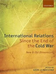international relations essay cox gramsci hegemony and international relations an essay in insights climate change adaptation and international relations