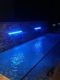 pool water at night. Pool At Night Water N