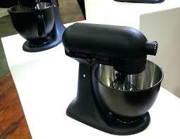 kitchenaid mixer black friday all black mixer volt artisan stand mixer boysenberry stand mixer black kitchenaid mixer