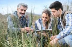 How To Become An Aquatic Ecologist Environmentalscience Org