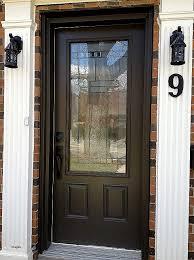 elegant front doors. Decorative Main Door Designs Elegant Front Glass Insert Replacement Image Collections Doors