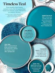 best color to paint an officeBest Color To Paint An Office Best Office Paint Colors Office His
